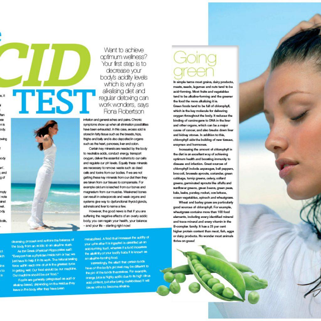 Home-Detox-Box-Natural-Health-Magazine