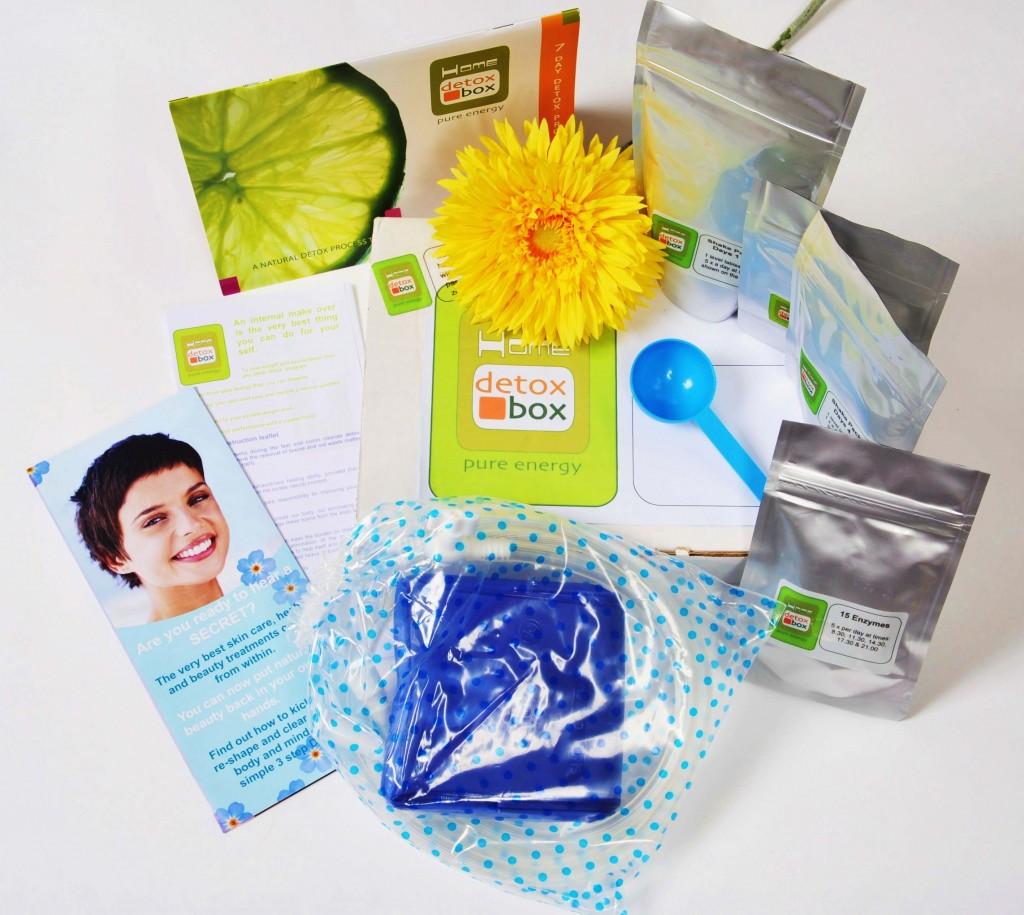 Home-Detox-Box-7-Day-Kit