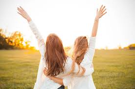 Soul-Introduction-two-girls-arms-raised