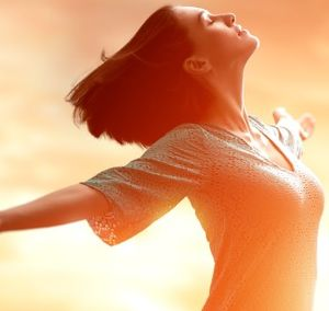 Body Renewer-Woman-feeling-Free-Inside-Job-Freedom-Feeling -woman-arms-out-stretched