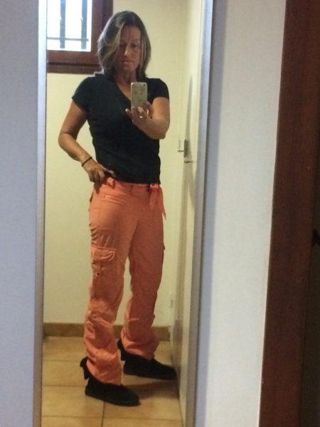 body-renewer-not-fixed-No -final-Orange-trousers-black-t-shirt