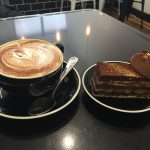 Body-Renewer-Deeper-meanings-to-cravings-coffee-and-slice-of-chocolate-cake