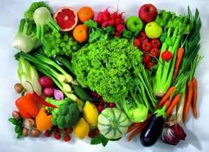 Body-Renewer-Optimal-Nutrition-choices-huge-rage-of-raw-fruit-and-vegeratables