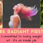 Be-Radiant-First-Happy-Women-looking-radiant