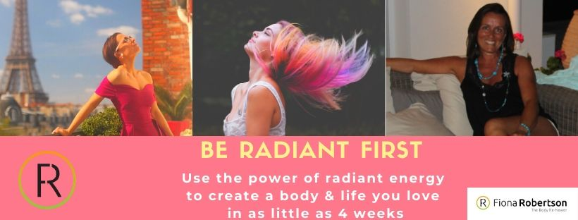 Be-radiant-first-use-the-power-of-energy-to-transform-your-body-and-soul-3-vibrant-colourful-woman