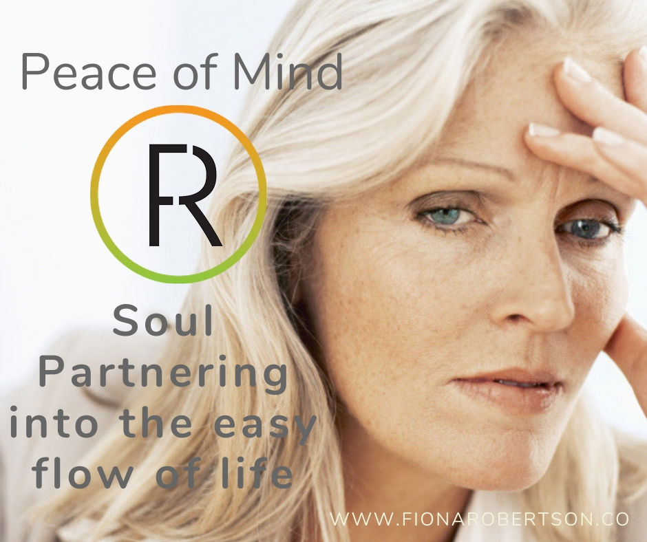 Peace-of-mind-woman-thinking