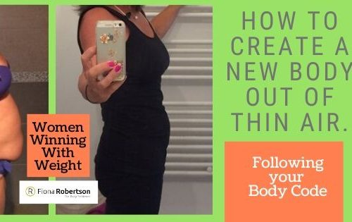 How-to-create-your-new-body-out-of-thin-air-woman-before-and-after-photo