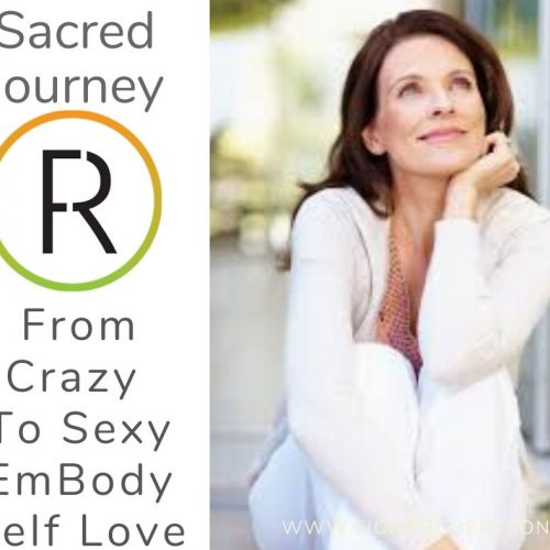 sacred-journey-to self-love-woman-dressed-in-white