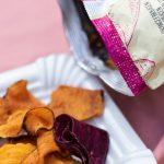 Crisp-Bag-emotional-eating