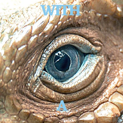 interview-with-a-dragon-showing-blue-eye-of-a-dragon