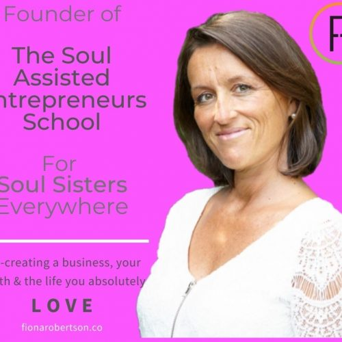 The-Soul-Assisted-Entrepreneurs-School-Fiona)-Robertson